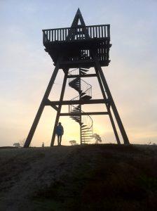 groepswandeling-dws-uitkijktoren