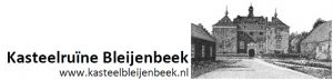 Bleijenbeek footer
