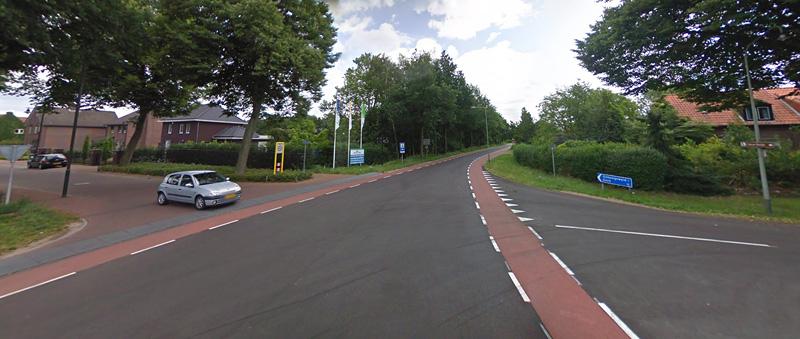 eckeltsedijk-dorpsstraat-afferden-okt-2017