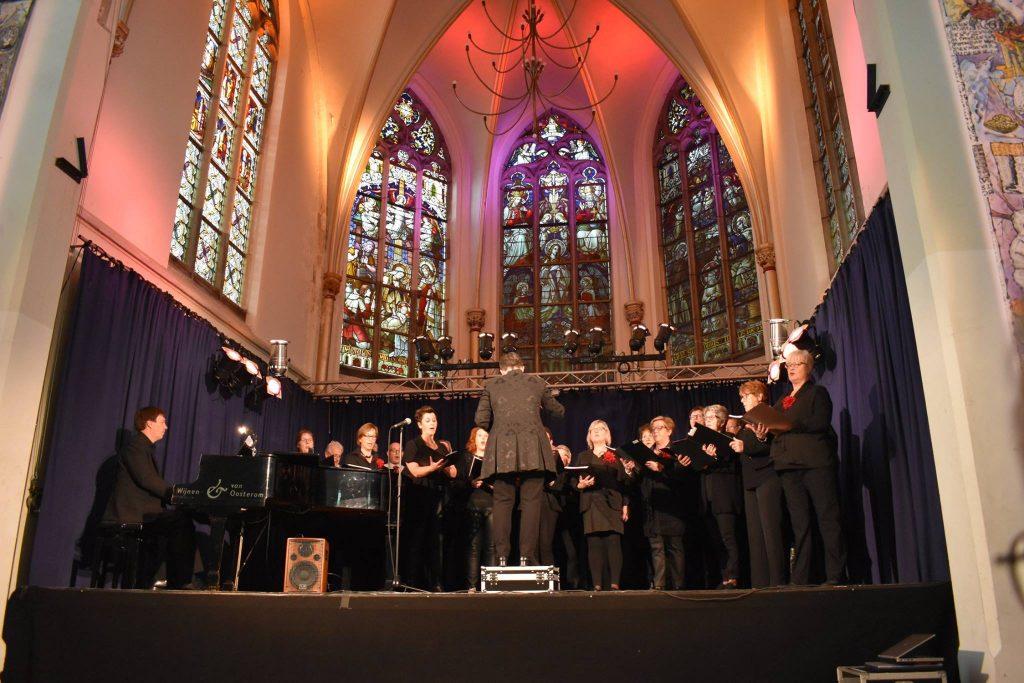 Concert zonder grenzen 04