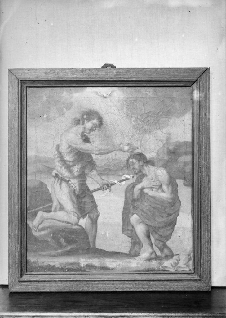 Interieur,_schilderij_-_Afferden_-_20408722_-_RCE