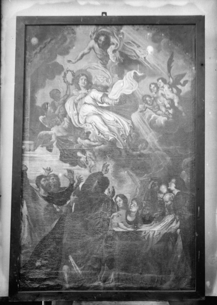 Interieur,_schilderij_-_Afferden_-_20408723_-_RCE