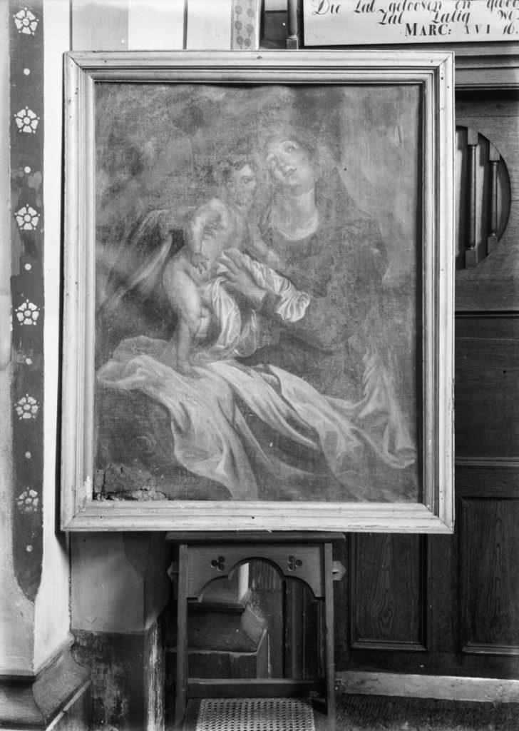 Interieur,_schilderij_-_Afferden_-_20408725_-_RCE