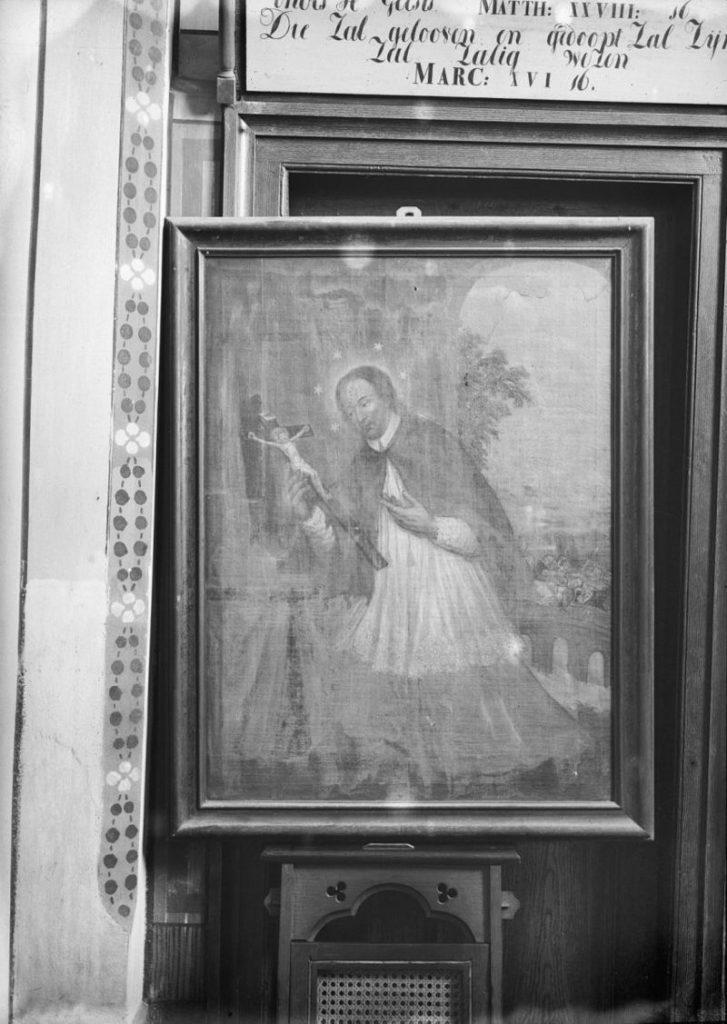 Interieur,_schilderij_-_Afferden_-_20408726_-_RCE