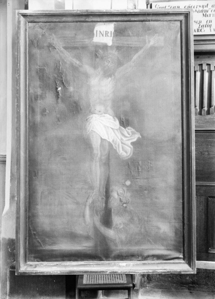 Interieur,_schilderij_van_Christus_aan_het_kruis_-_Afferden_-_20408714_-_RCE