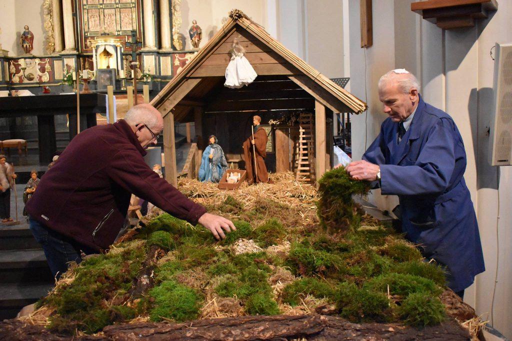 Kerst Kerk 002