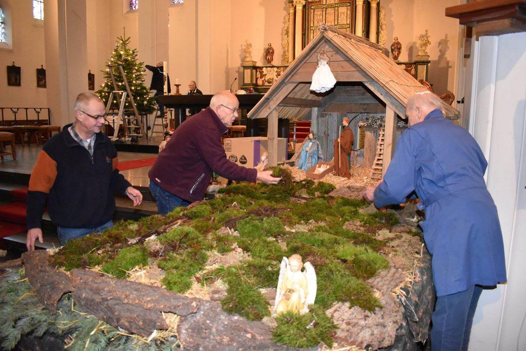 Kerst Kerk 003