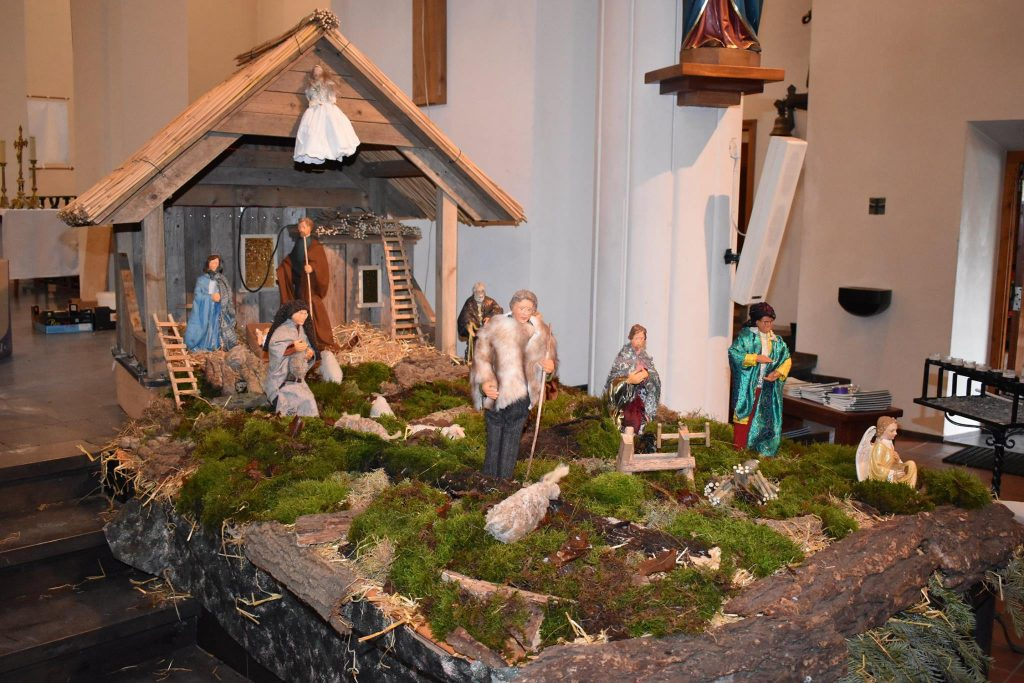 Kerst Kerk 004