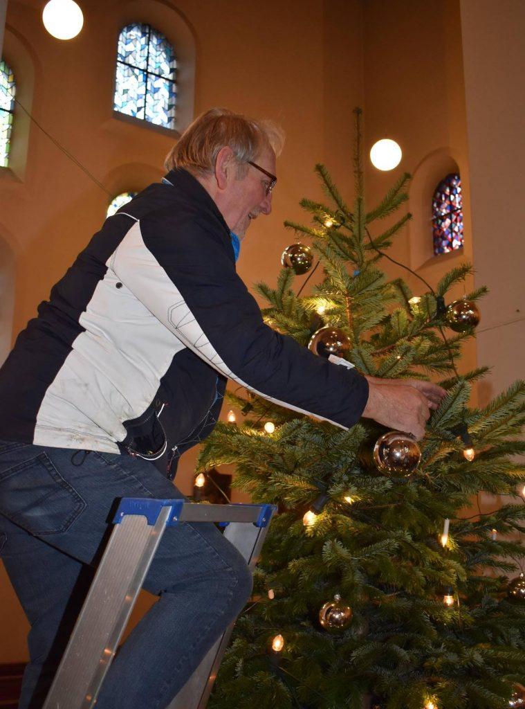 Kerst Kerk 005