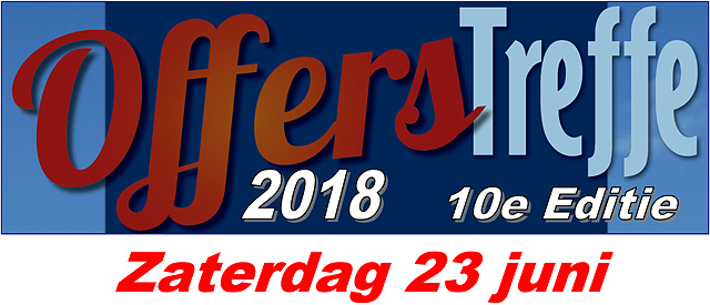 Offers Treffe 2018 header