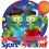 Oproep aan sportverenigingen / cultuuraanbieders om zich aan te melden voor Sjors Sportief