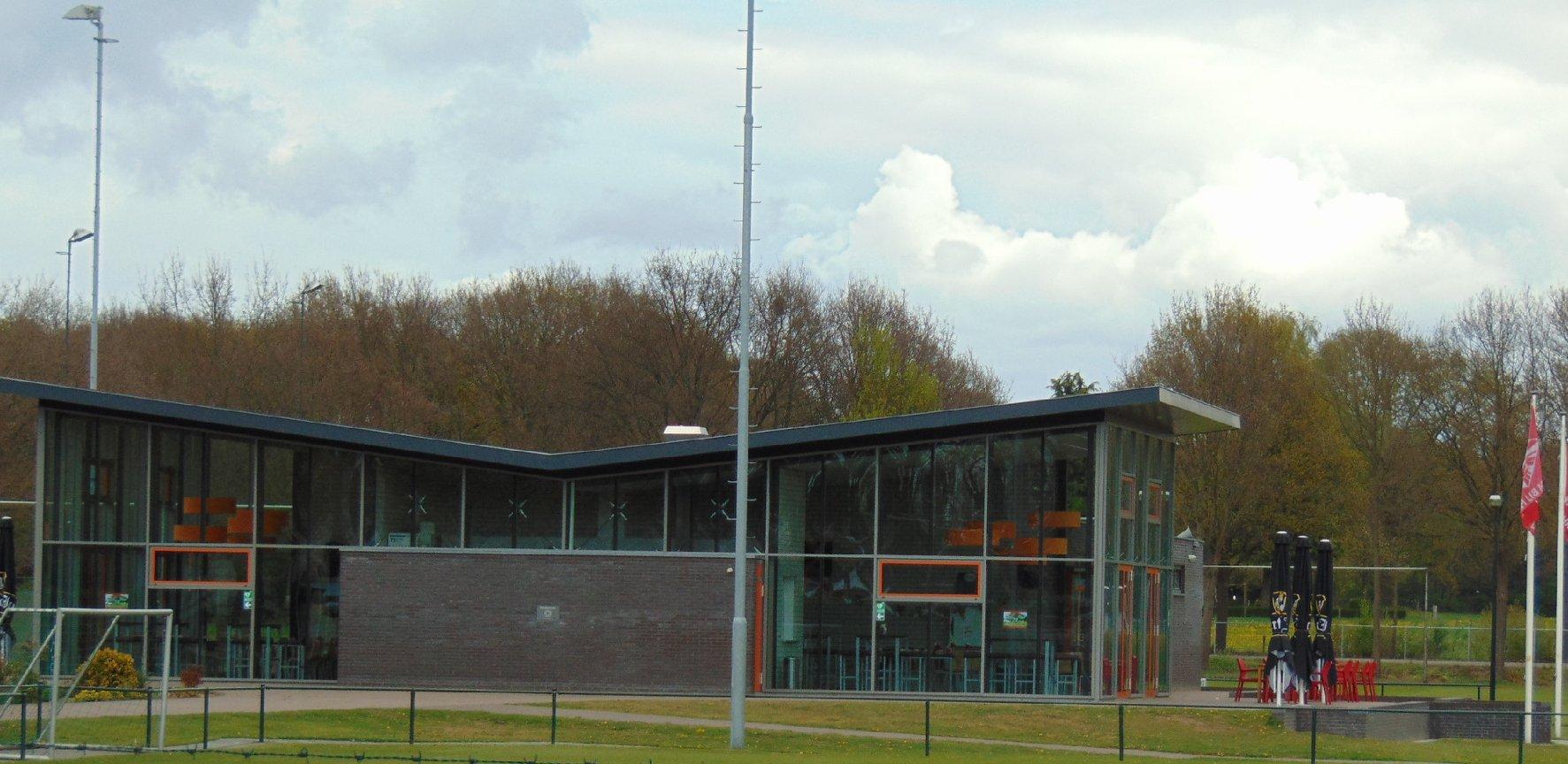WAA aan de slag met doorontwikkeling plan De Alverman