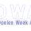Opbrengst Goede Doelenweek Afferden 2019: € 8.584,80