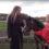 Video: 3e Sinterklaasjournaal 2020