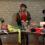 Video: 4e Sinterklaasjournaal 2020
