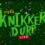 Video: Knikkerdurp Live