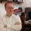 Rick Blom nieuwe pastoor van Afferden, Bergen en Siebengewald