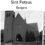 Uitnodiging installatie pastoor Blom